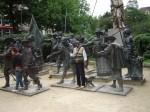 bezoek-shern-jaar-2008-026
